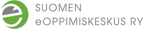 https://www.eoppimiskeskus.fi/