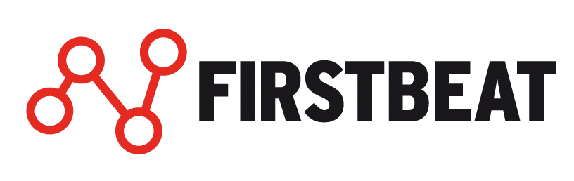 https://www.firstbeat.com/fi/