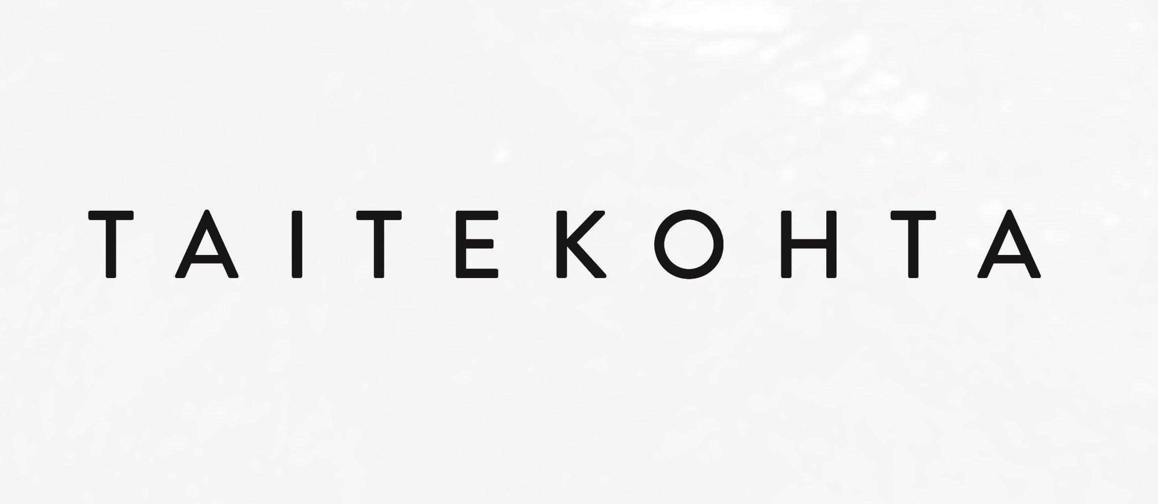 www.taitekohta.fi
