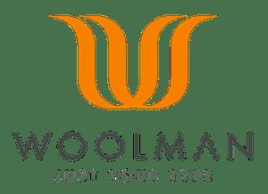 Woolman Oy