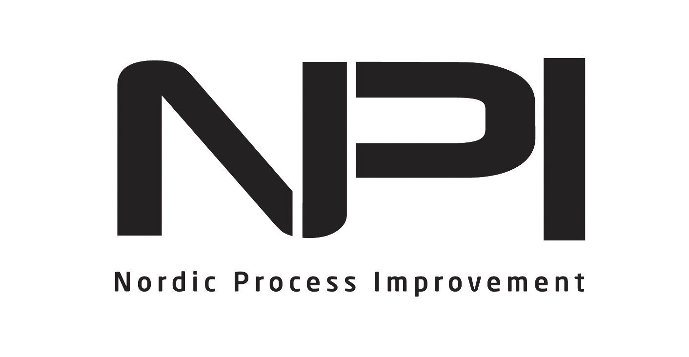 Nordic Process Improvement Oy