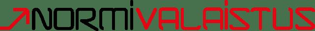normivalaistus logo