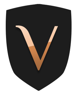 porvoon vaskisepät logo