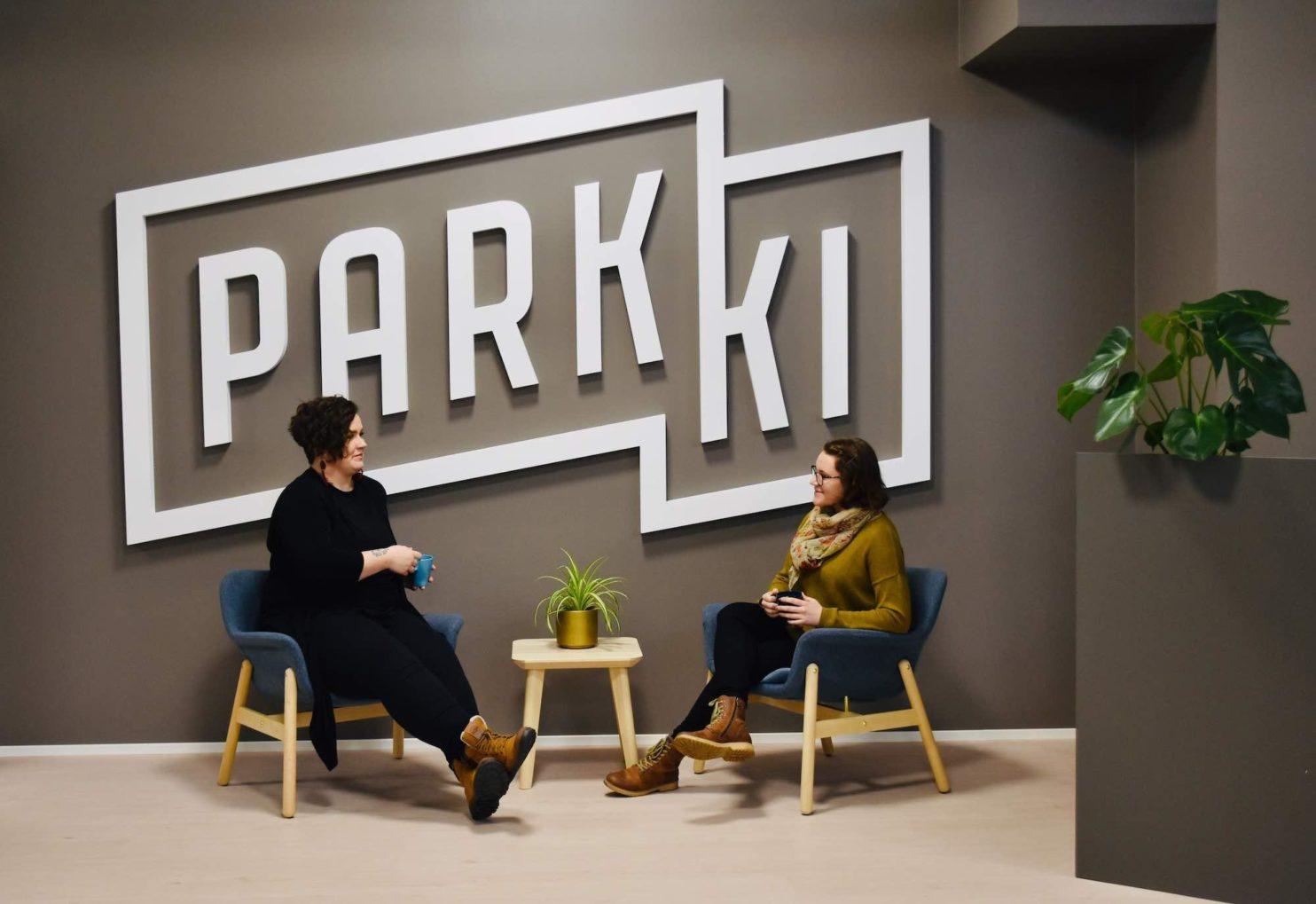 parkki-tori-keskustelu