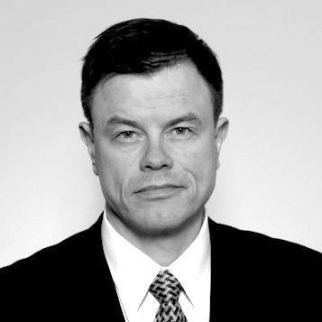 Crazy Town Finest Love accelerator mentor Marko Seppä