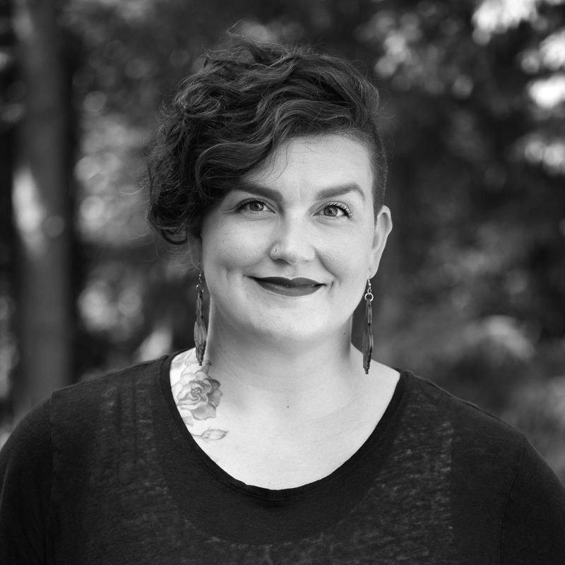 Crazy Town Finest Love accelerator mentor Jenna Kankaanpää