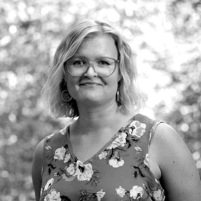 Crazy Town Finest Love accelerator mentor Silja Rehunen
