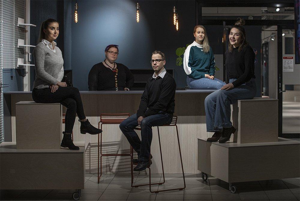 """Featured image for """"CASE: Jyväskylän tulevaisuuden tori"""""""