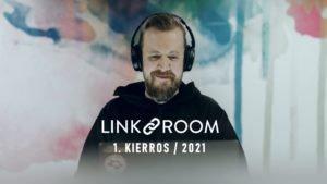 linkroom-kierros-1-2021.001