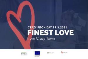 finestslove-crazypitchday