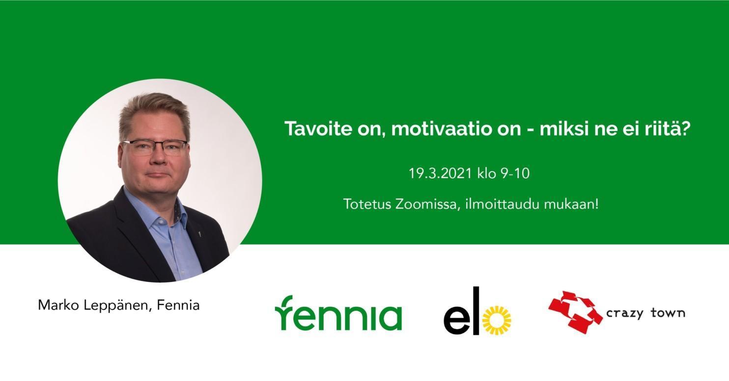 tavoite_motivaatio_riita