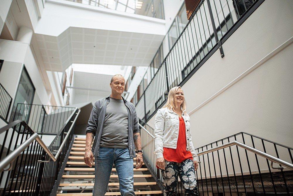"""Featured image for """"Vähemmän hävikkiä, enemmän oiwalluksia"""""""