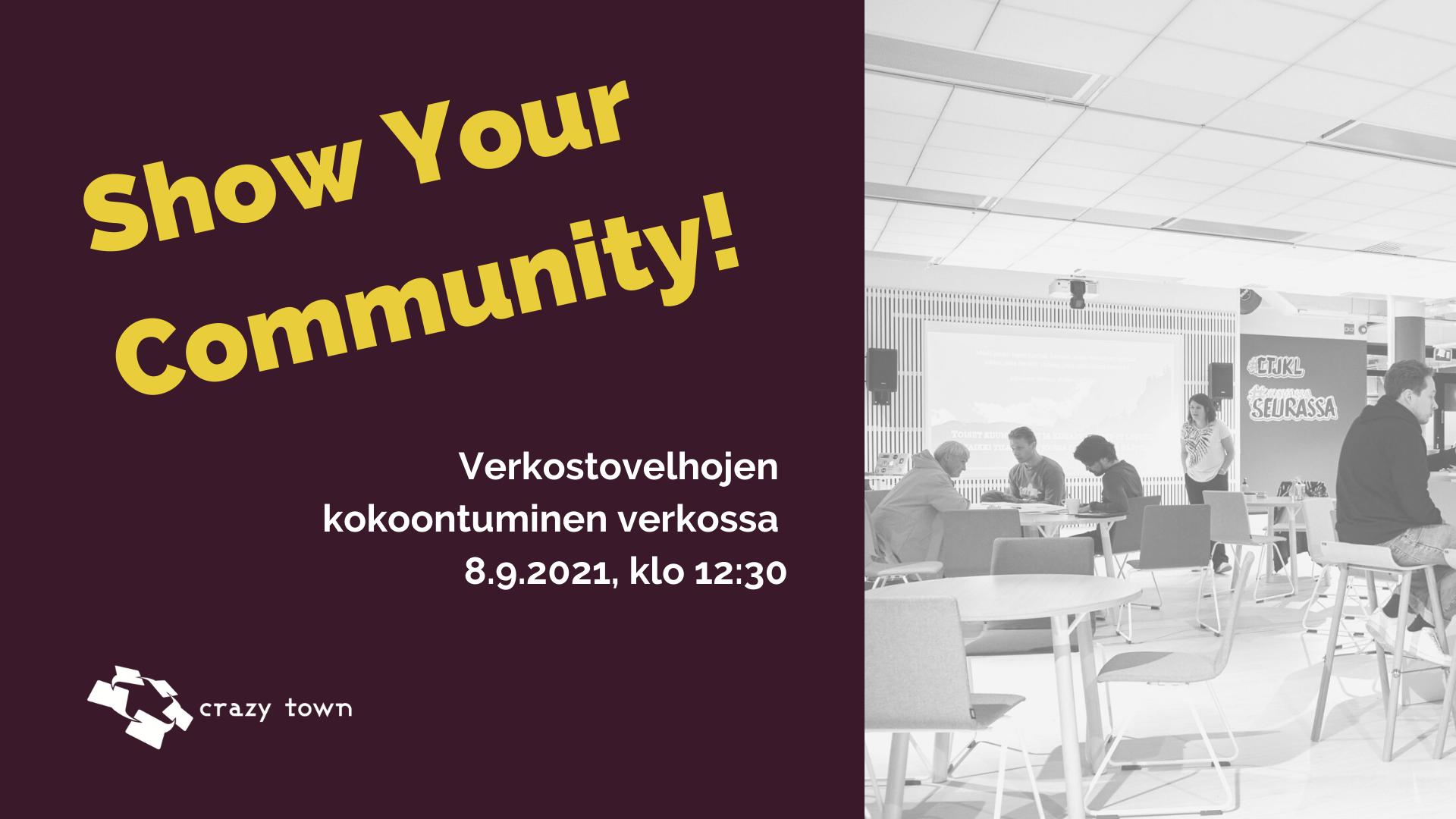 yhteisö-osaajat-kokoontuminen-verkossa